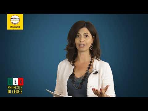 LEX, Barbara Floridia (M5S): EDUCAZIONE ALLA CITTADINANZA ATTIVA E RESPONSABILE