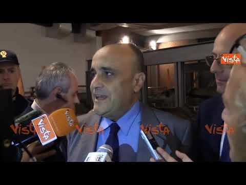 Scavi Ercolano, Bonisoli: