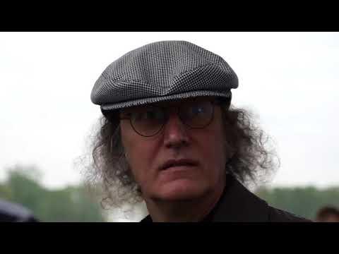 Video Gian Roberto Casaleggio - Reddito di Cittadinanza (emozionale)