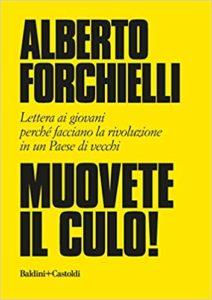 forchielli