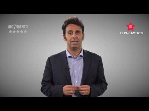 Paolo Lattanzio - Fabio Berardini - Lex - Norme di Sicurezza nei Locali Pubblici