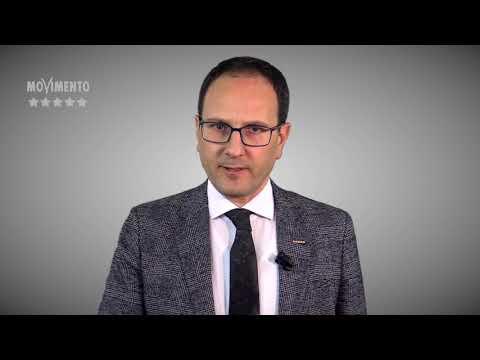 LEX - Cristiano Anastasi - Esperti danni e valutazioni