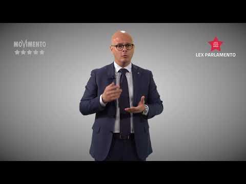 Giovanni Luca Aresta  - Lex - Attività Delle Magistratura