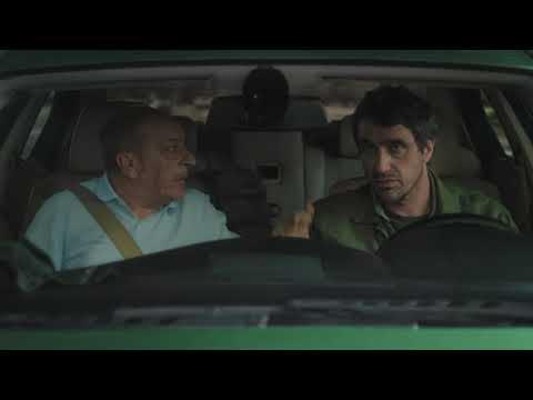 Video: la campagna #SEISICURO gli effetti di alcool e droga alla guida