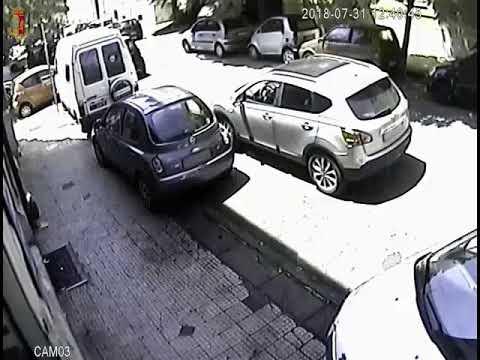 Arrestati 4 truffatori a Messina
