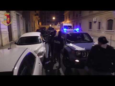 Siracusa: operazione contro l'immigrazione clandestina, 19 indagati