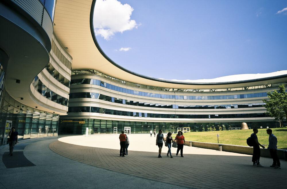 Almalaurea, la performance positiva di Unito: crescono l'occupazione e il numero dei laureati